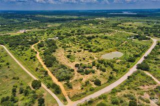 11418 County Road 105, Brownwood, TX 76801