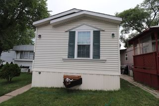 428 W Touhy Ave #222, Des Plaines, IL 60018