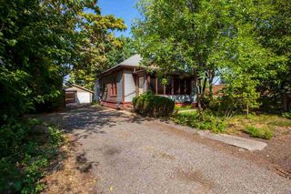 221 4th St, Clifton, CO 81520