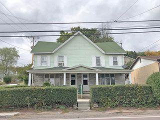 301-303 Depew Ave, Jermyn, PA 18433