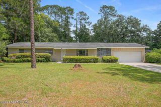 7137 Conant Ave, Jacksonville, FL 32210