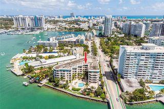 1 Century Ln #510, Miami Beach, FL 33139