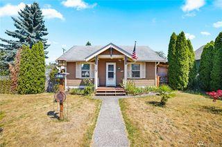 6233 S Pine St, Tacoma, WA 98409
