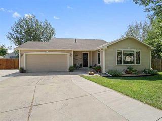 2537 Pinyon Ave, Grand Junction, CO 81501