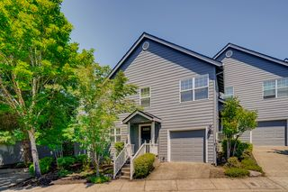 9609 NW Miller Hill Dr, Portland, OR 97229