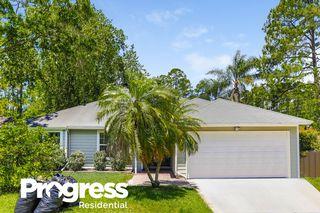 11818 Curlew Way, Jacksonville, FL 32223