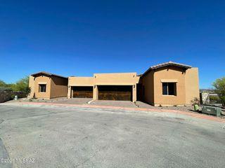 1737 E Vico Bella Luna, Oro Valley, AZ 85737