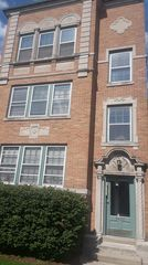 3432 Arden Ave #3, Brookfield, IL 60513