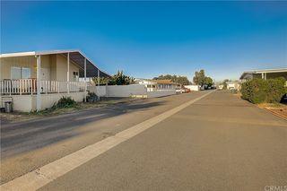 25526 Redlands Blvd #67, Loma Linda, CA 92354