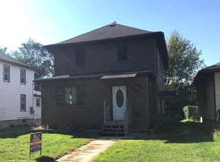 414 9th Ave SE, Aberdeen, SD 57401