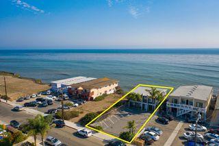 6757 Del Playa Dr, Goleta, CA 93117