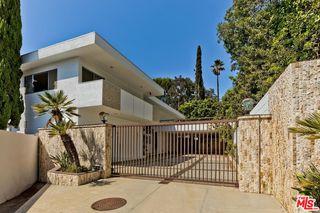1335 Casiano Rd, Los Angeles, CA 90049