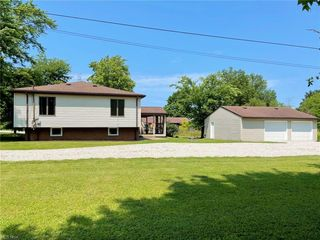 6308 State Route 60, Wakeman, OH 44889