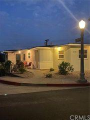 3734 Roderick Rd, Los Angeles, CA 90065
