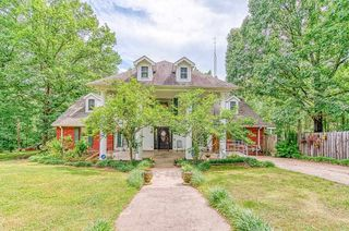 85 Crouch Mountain Rd, Phil Campbell, AL 35581