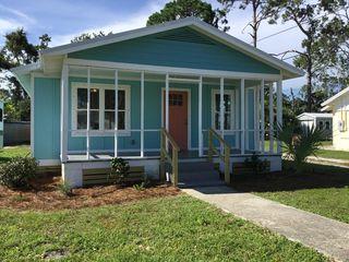 203 13th St, Pt Saint Joe, FL 32456