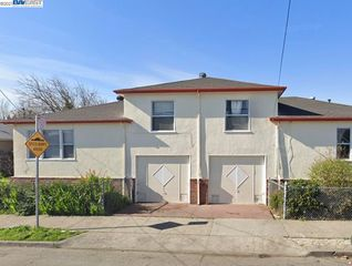 1442 92nd Ave, Oakland, CA 94603