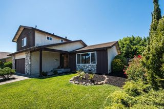 1249 Glenwood Dr, Petaluma, CA 94954
