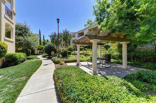 1501 Secret Ravine Pkwy #533, Roseville, CA 95661