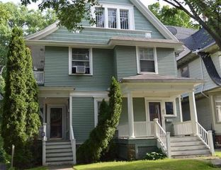 59 Selye Ter, Rochester, NY 14613