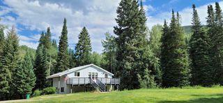 285 Conundrum Creek Rd, Aspen, CO 81611