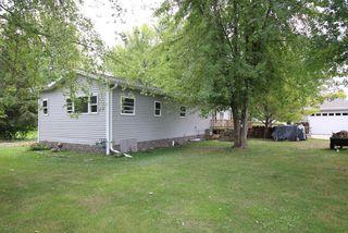 8421 Oconnells Resort Rd, Winneconne, WI 54986