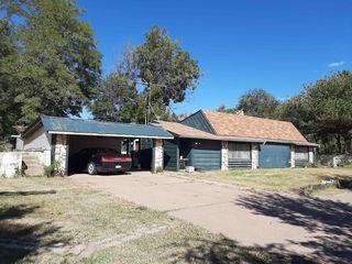 651 S Leonine St, Wichita, KS 67213