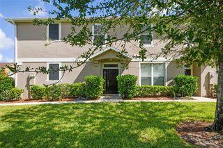 10911 Derringer Dr, Orlando, FL 32829