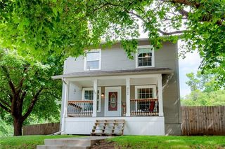 2400 Hull Ave, Des Moines, IA 50317