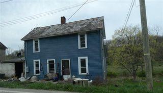 50841 Marietta Rd, Cumberland, OH 43732