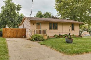 119 Greenfield Pkwy, Des Moines, IA 50320