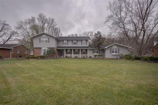604 Hollow Ave, Jerseyville, IL 62052