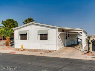 3196 Gavilan Ln, Las Vegas, NV 89122