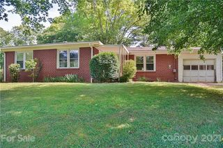 591 Old Leicester Hwy, Asheville, NC 28806