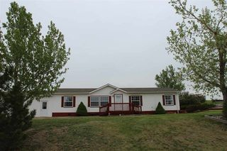 102 N Wood Ave, New Underwood, SD 57761
