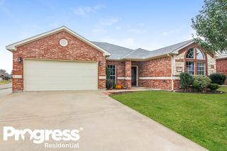 1630 Makayla Ln, Seagoville, TX 75159