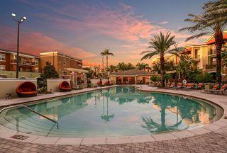 4301 Urbana Dr, Orlando, FL 32837