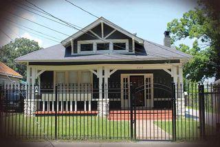 642 Bethel Ave, Memphis, TN 38107