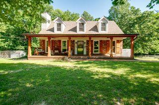 1241 Oakwood Rd, Joelton, TN 37080