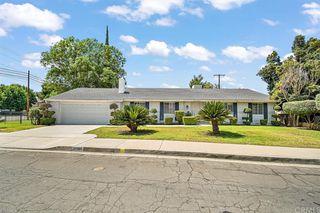 25685 Mead St, Loma Linda, CA 92354