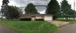 604 Henrietta Ave NE, Canton, OH 44704