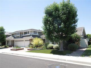 5 Orion, Irvine, CA 92603