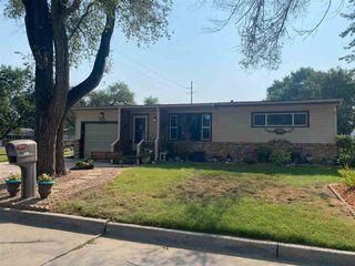 906 N Dougherty Ave, Wichita, KS 67212