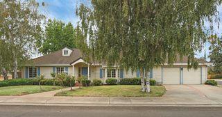 5267 N Cox Rd, Linden, CA 95236