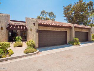4225 Via Arbolada #529, Los Angeles, CA 90042