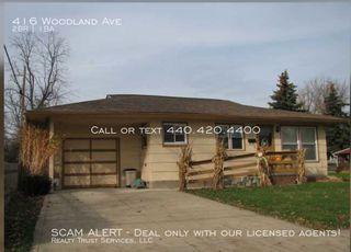 416 Woodland Ave, Elyria, OH 44035