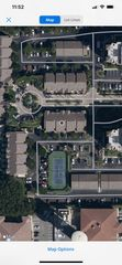 3604 S Ocean Blvd #104, Boca Raton, FL 33487