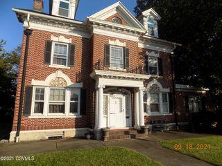 400 N Front St, Sunbury, PA 17801