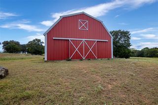 3893 N US Highway 287, Alvord, TX 76225