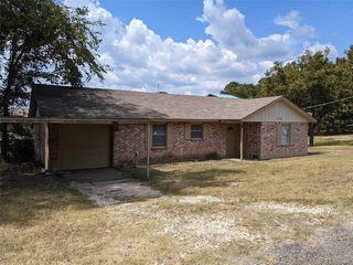 350 Sandy Ridge Dr, Livingston, TX 77351